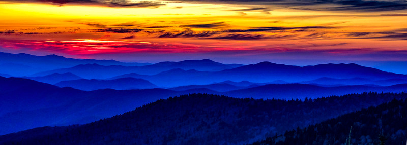 Smokey Mountain Sunset.jpg
