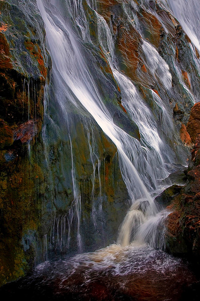Wicklow Waterfall-1.jpg