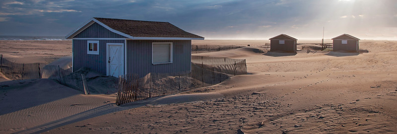 Sandy Sunset (1 of 2.jpg