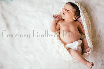 (C)CourtneyLindbergPhotography_031016_0035