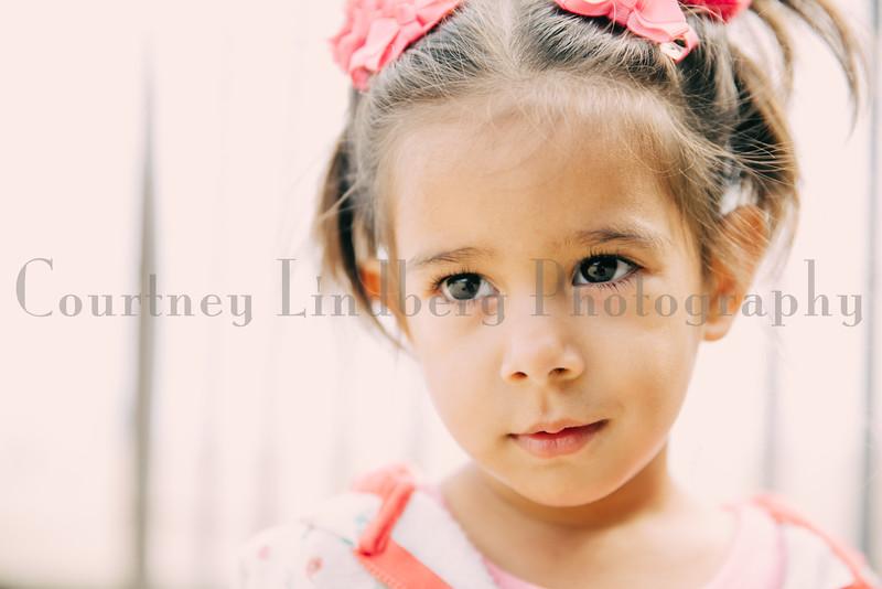 (C)CourtneyLindbergPhotography_051715_0007