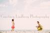 (C)CourtneyLindbergPhotography_051715_0086