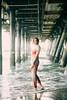 (C)CourtneyLindbergPhotography_051715_0208