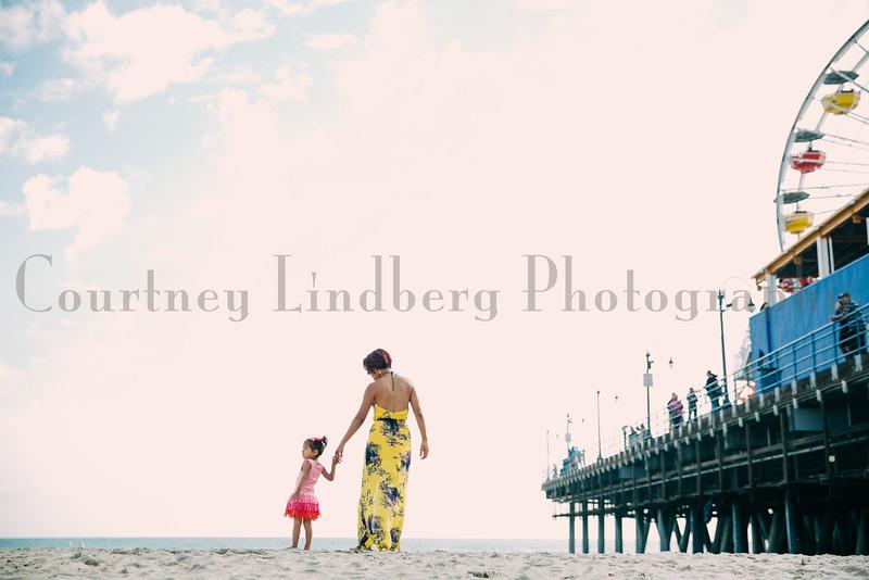 (C)CourtneyLindbergPhotography_051715_0076