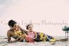 (C)CourtneyLindbergPhotography_051715_0142