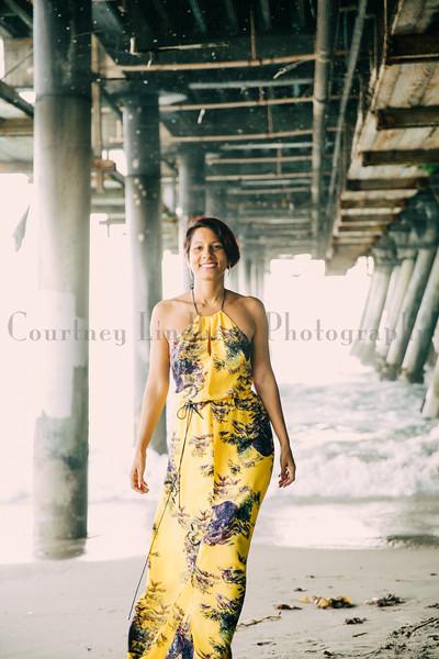 (C)CourtneyLindbergPhotography_051715_0148