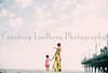 (C)CourtneyLindbergPhotography_051715_0079