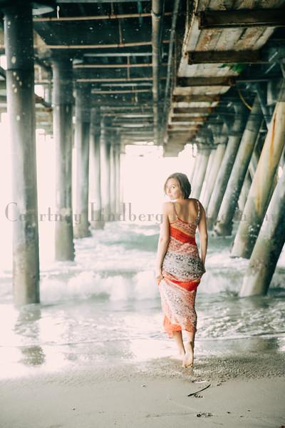 (C)CourtneyLindbergPhotography_051715_0202