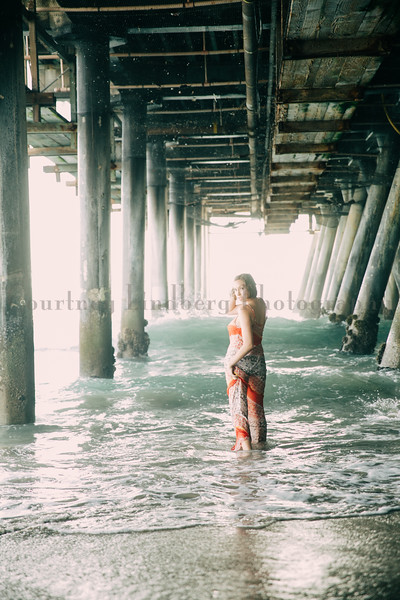 (C)CourtneyLindbergPhotography_051715_0207
