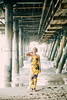 (C)CourtneyLindbergPhotography_051715_0150