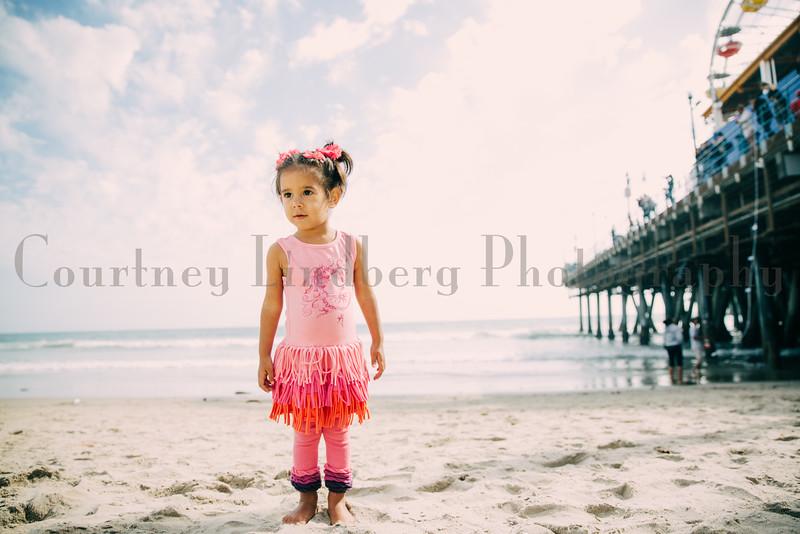 (C)CourtneyLindbergPhotography_051715_0010