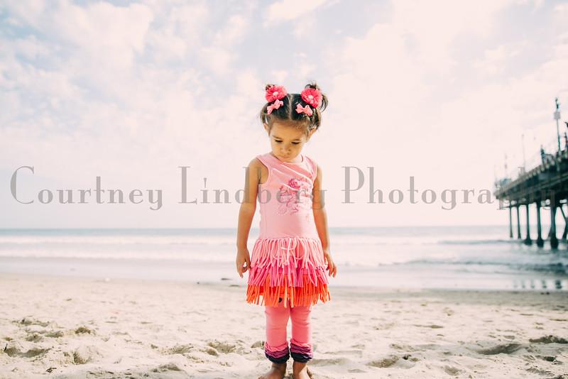 (C)CourtneyLindbergPhotography_051715_0009