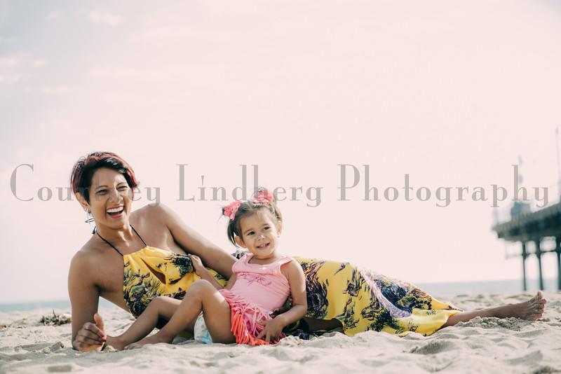 (C)CourtneyLindbergPhotography_051715_0143