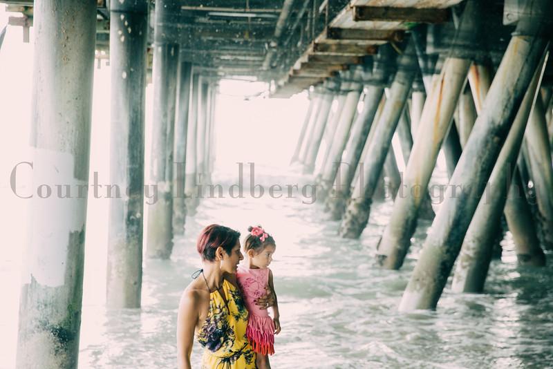(C)CourtneyLindbergPhotography_051715_0071