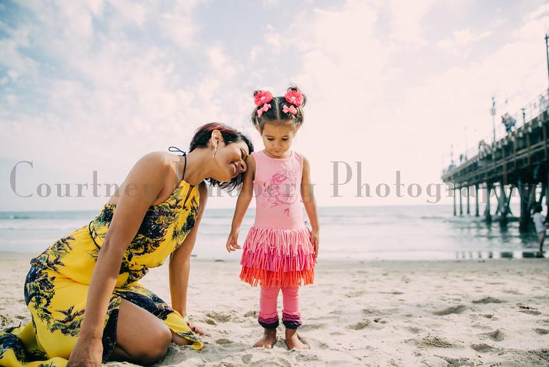 (C)CourtneyLindbergPhotography_051715_0021