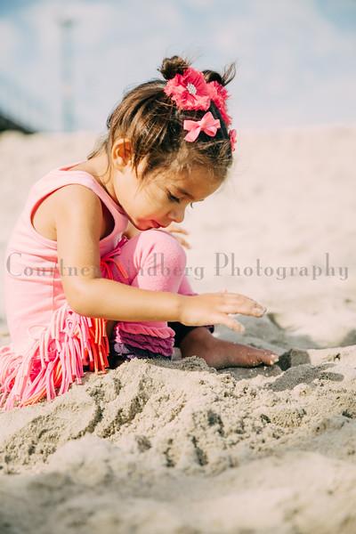 (C)CourtneyLindbergPhotography_051715_0038
