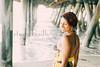 (C)CourtneyLindbergPhotography_051715_0158