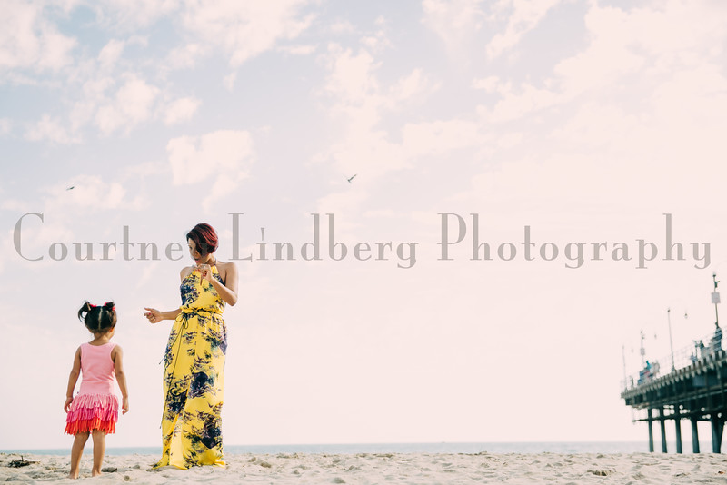 (C)CourtneyLindbergPhotography_051715_0088