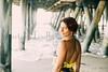 (C)CourtneyLindbergPhotography_051715_0155