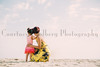 (C)CourtneyLindbergPhotography_051715_0097