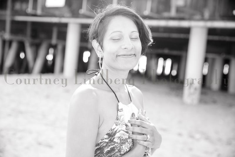 (C)CourtneyLindbergPhotography_051715_0171