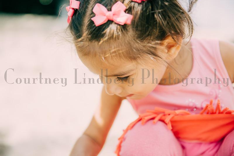 (C)CourtneyLindbergPhotography_051715_0034