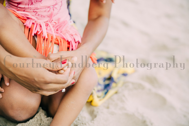 (C)CourtneyLindbergPhotography_051715_0053