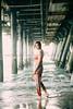 (C)CourtneyLindbergPhotography_051715_0209
