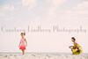 (C)CourtneyLindbergPhotography_051715_0087