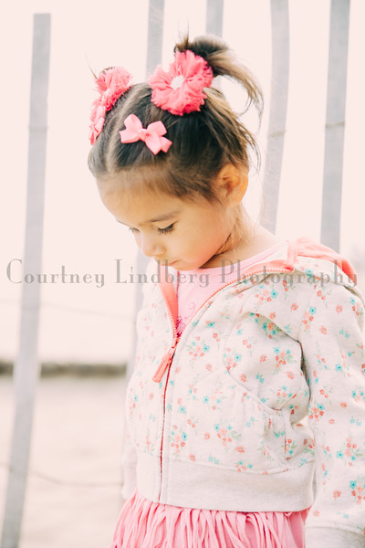 (C)CourtneyLindbergPhotography_051715_0002