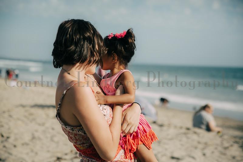 (C)CourtneyLindbergPhotography_051715_0177