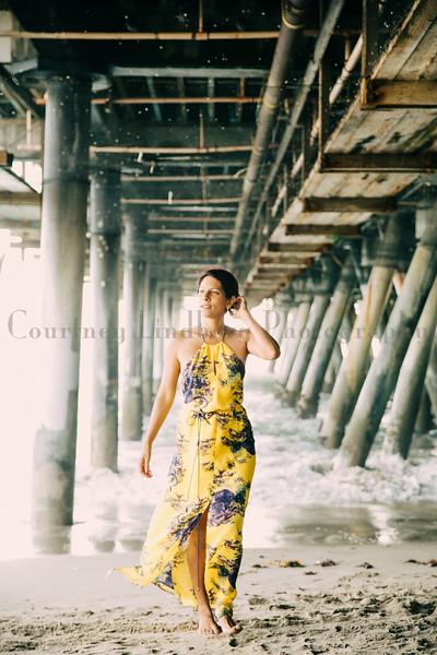 (C)CourtneyLindbergPhotography_051715_0152