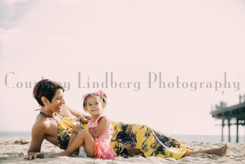 (C)CourtneyLindbergPhotography_051715_0134