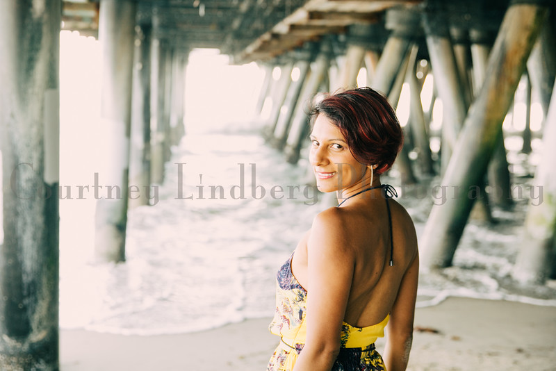 (C)CourtneyLindbergPhotography_051715_0156