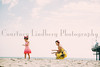 (C)CourtneyLindbergPhotography_051715_0085