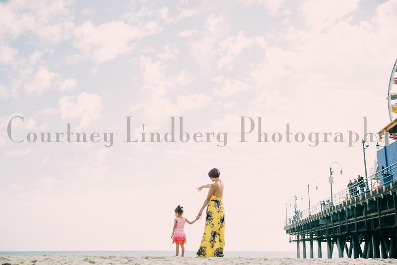 (C)CourtneyLindbergPhotography_051715_0081