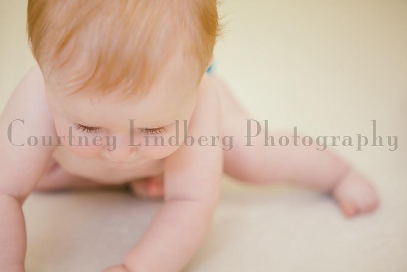 CourtneyLindbergPhotography_072214_0073