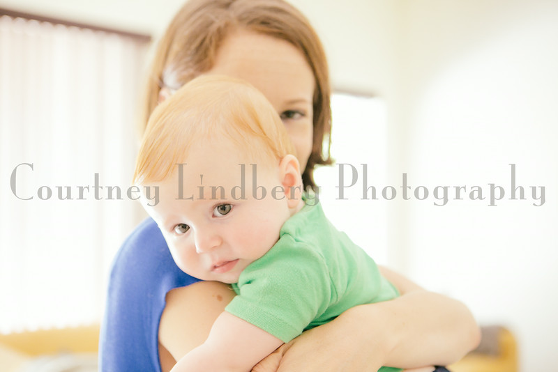 CourtneyLindbergPhotography_072214_0237