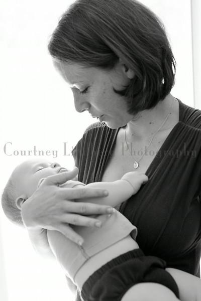 CourtneyLindbergPhotography_072214_0208