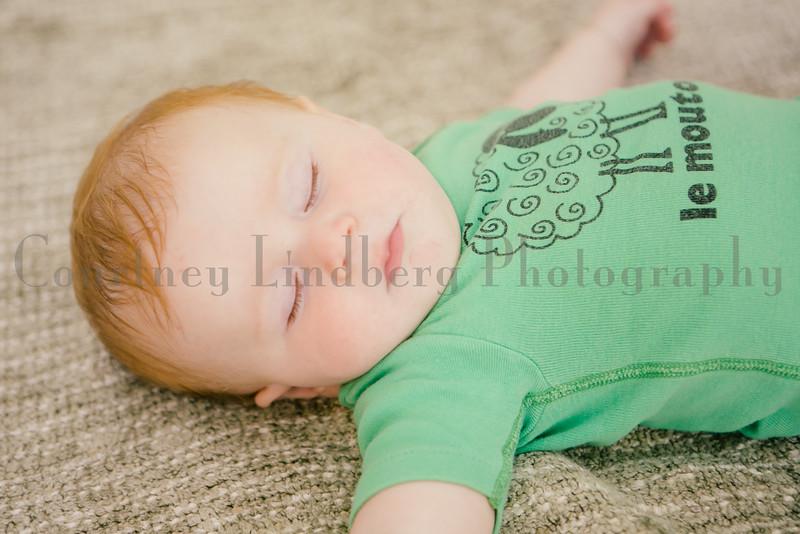 CourtneyLindbergPhotography_072214_0188