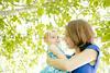 CourtneyLindbergPhotography_072214_0113