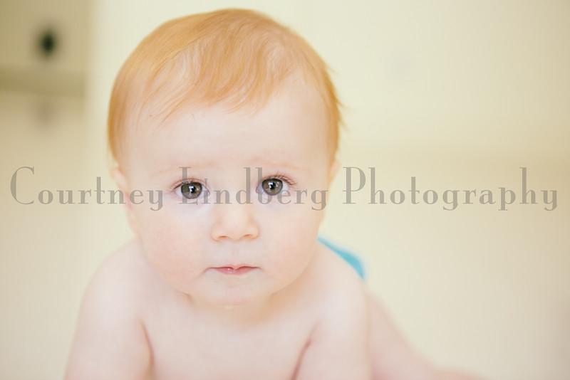 CourtneyLindbergPhotography_072214_0071