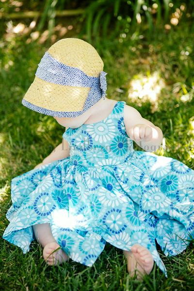 CourtneyLindbergPhotography_072214_0129
