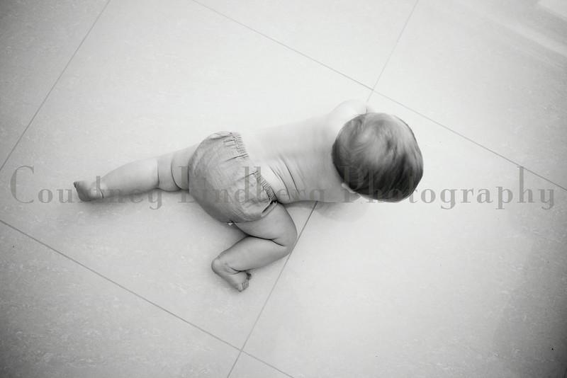 CourtneyLindbergPhotography_072214_0025