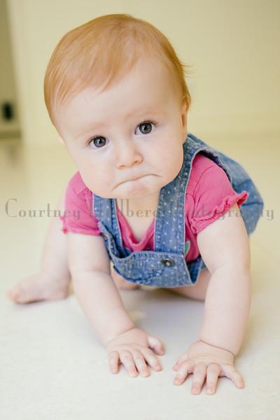 CourtneyLindbergPhotography_072214_0007