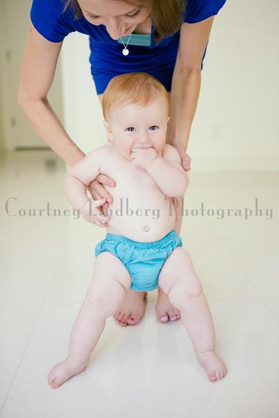 CourtneyLindbergPhotography_072214_0022