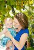 CourtneyLindbergPhotography_072214_0165