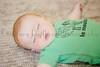CourtneyLindbergPhotography_072214_0193