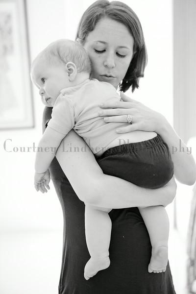CourtneyLindbergPhotography_072214_0232