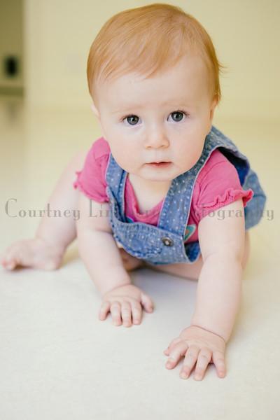 CourtneyLindbergPhotography_072214_0011